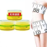 Strong Arm Hip Leg Slimming Creams Anti-cellulite Waist skinny Beauty Sexy Figure Shapper Body Fat Burning Weight Loss 110ml