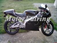 ABS Motorcycle Fairings  RS125 01-05 Plastic For RS 125 Street Motorbike Bodywork 01 02 03 04 05