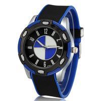 Watch Man Brand Quartz Men Sports Watches Military Casual Relogio Wristwatches Silicone Reloj Luxury g Fashion