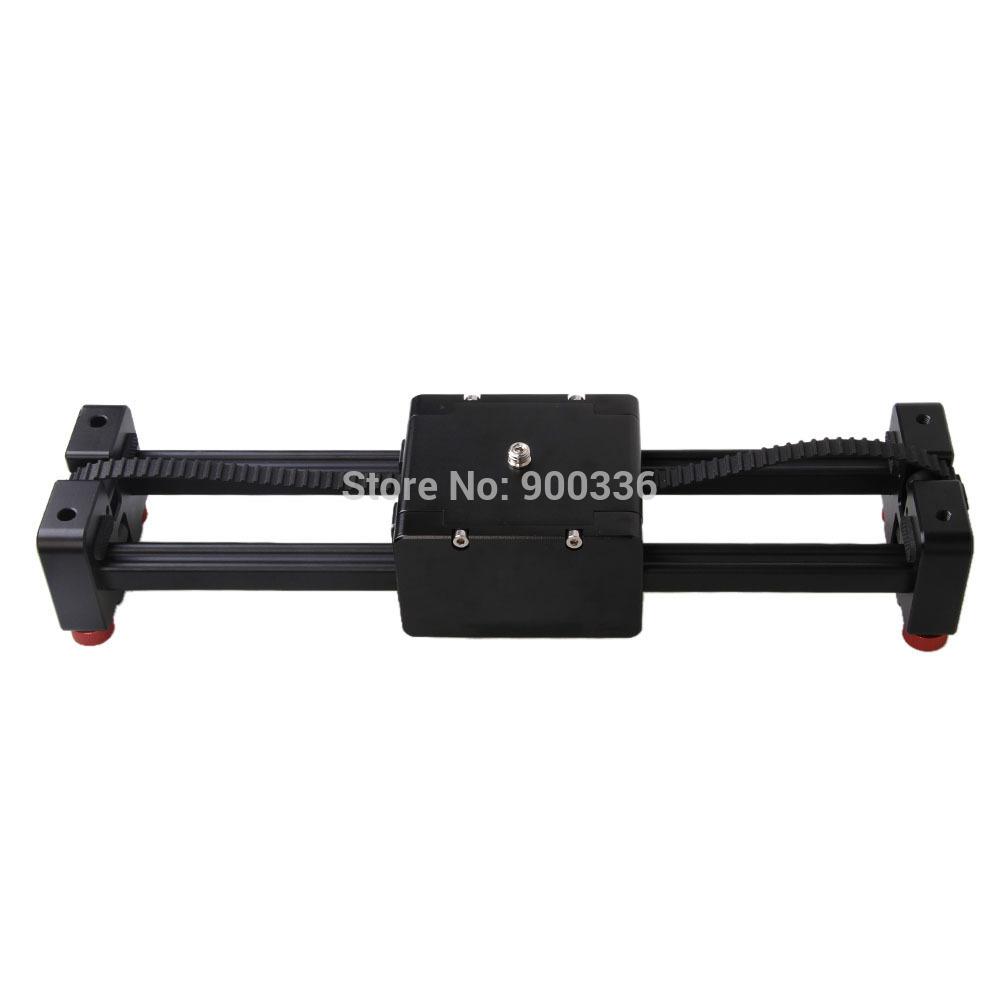 dhl a500 telescópica trilho vedio câmera deslizante para canon nikon 5 dii(China (Mainland))
