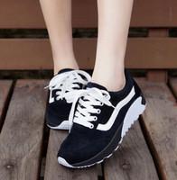 2014 winter shoes women sneakers warm plush sneakers for women sports shoes casual shoes free shipping 35 to 40