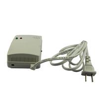 Carbon Monoxide CO Combustible Natural Gas Leak Detector Sensor Home Security