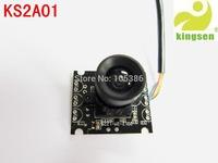 HD USB2.0 CMOS 2.0 Mega Pixel  Camera module 1600*1200 Driverless Take Photos OEM Free shipping