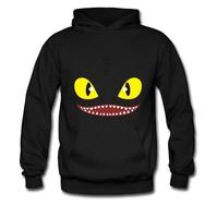 2014 new fall and winter movie surrounding Train Your Dragon 2 sweater jacket hoodies fleece mens hoodies and sweatshirts hoody
