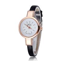 Watch Woman Fashion Brand Luxury Ladies Watches Women Dress Relogio Analog Quartz Bracelet Wristwatches g