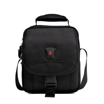Wenger Swiss Army Shoulder Bag 37