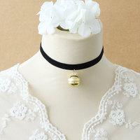 Wholesale Handmade necklace & pendant false collar women necklace pendant women accessories Gothic jewelry (JL-147)
