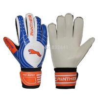 high quality soccer goalkeeper's gloves
