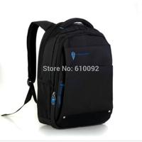 Hot Swiss Gear Synergy men women Backpack Laptop Computer Notebook Travel School Rucksack Back Pack bag