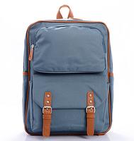 free shipping new fashion candy color women/men travel sport bag brand designer laptop backpack student laptop shoulder bag