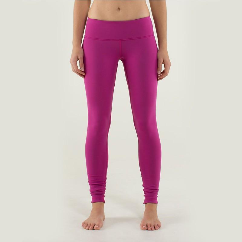 Yoga Pants On Sale