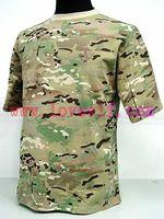 Loveslf army waterproof uniform,camouflage military uniform