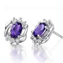 New 2014  silver earrings stud Fashion 99 Sliver Dangle earrings For women Vintage jade jewelry ornaments