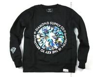 hip hop men clothes fashion 2014 brand element skateboard sports fleece crewnecks mens hoodies and sweatshirts diamond clothing
