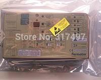 Fermator elevator parts,Fermator door drive VVVF4+ ,door controller FMT13038
