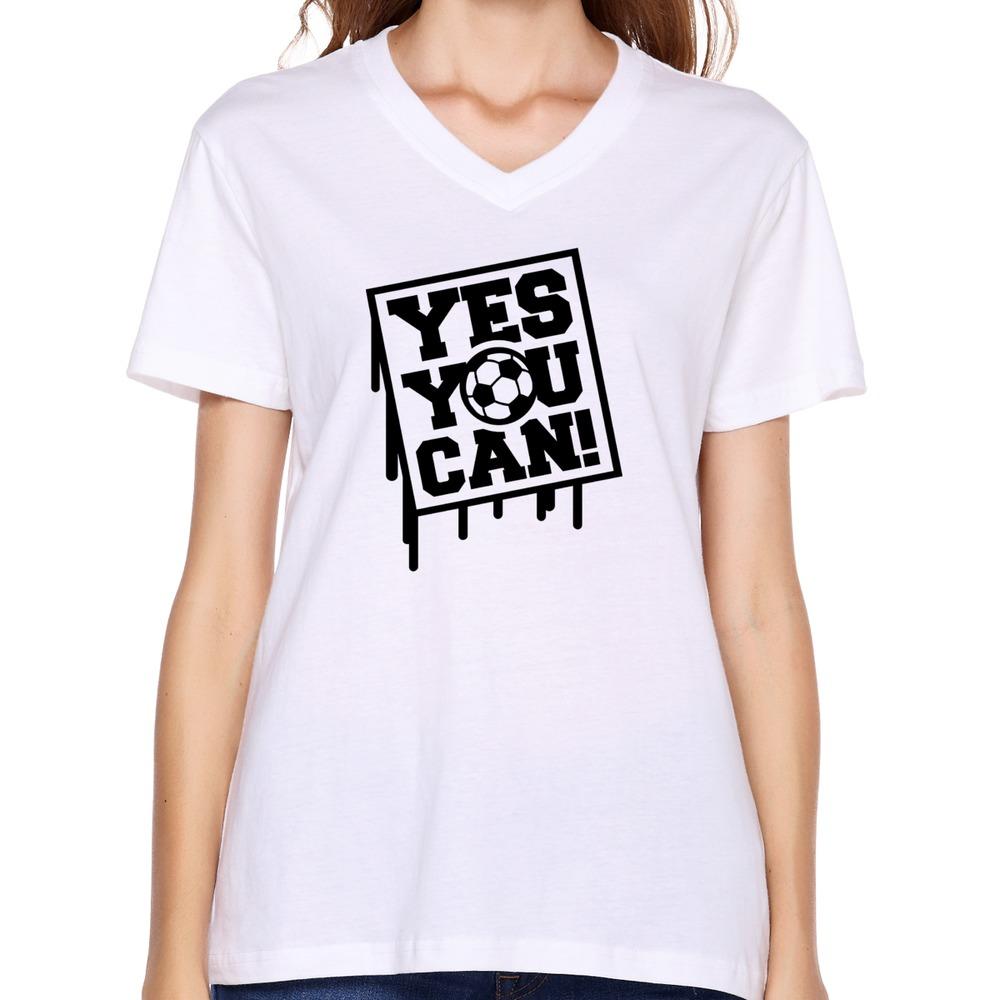 Soccer T Shirt Design Ideas 11991 ballsoutsoccertee deepnavy_53233jpg Cool Soccer T Shirt Designs
