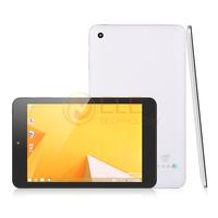 """7"""" Cube iwork7 U67GT win8 windows 8 tablet pc 1GB RAM 16GB ROM Intel Z3735G Quad Core 3500mAh Bluetooth wifi HDMI OTG ultra slim"""