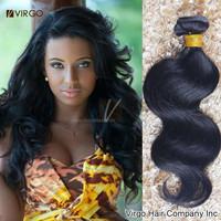 Body Wave Peruvian Virgin Hair Extension 5A Natural Black Human Hair Weave Sex Wavy Rosa Hair Products 4 Bundles Peruvian Hair