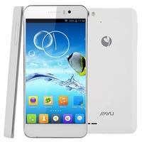 "Original Jiayu G4S phone jiayu G4 MTK6592 Advanced Octa Core 4.7"" 2GB RAM 16GB ROM Android 4.2 13MP Smart Phones 3000mAh Battery"