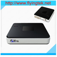 NEW VERSION 8 Channel H.264 real time CCTV DVR,Standalone DVR Cloud network HDMI output, 8CH 4D1+4CIF DVR recorder