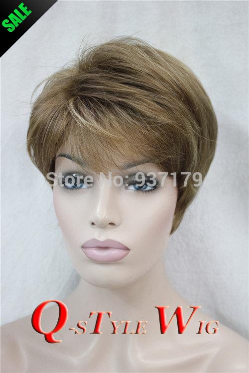 Popular Medium Ash Blonde Hair Color-Buy Cheap Medium Ash Blonde Hair ...