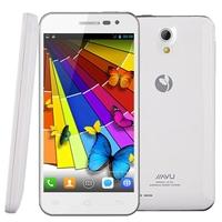 "Original Jiayu G2F MT6582 Quad Core WCDMA Dual SIM Smart Phone Android 4.2 4. 3"" IPS Gorrila Screen Dual Camera 2200MAh Stock"