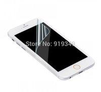 10pcs/lot  iphone6 plus matte film Mobile Phone6 film protector Protective Film For iPhone 6 plus Screen Protector 5.5 inch