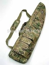 40″ Tactical Rifle Sniper Case Gun Slip Bag shooting carry case Hunting Gun bags