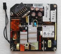 "Free shipping 614-0444 OT8043 205W Power Supply for 21.5"" IM A1311 ,OT8043-290H MB950 Mc509 Mc309 Mc812 Mc978"