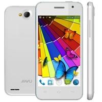 JIAYU F1 3G WCDMA MTK6572 Dual Core 512MB RAM 4G ROM 5.0MP Camera Android 4.2 Russian Spanish PortugueseJIAYU MOBILE PHONE