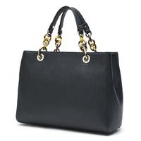 Genuine leather bags handbags women famous brands women messenger bags shoulder tote tortoise killer bag lady fashion bag 2015