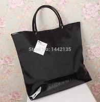 lunch bag handbag 2015 hot Pakistan * Liba home counters limited black casual shoulder bag