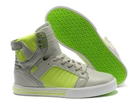 New SK Justin Bieber Skateboarding Shoes for men New 2014 Casual Fashion leisure Sneakers shoes