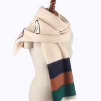 Fashion Unisex Blanket Tartan Scarf Wrap Shawl Flag Wraparound Cozy Warm S10