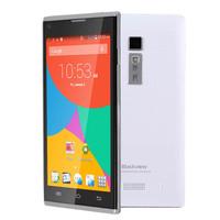 Original MTK6592W Octa core Blackview Crown Android 4.4 Mobile Phone 2G RAM 16G ROM 13MP Camera 5.0'' 720P Dual SIM Russian