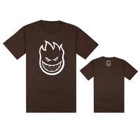 2014 brand new hottest spitfire t shirt fashion hip hop military tees skateboard tops sportswear street shirt casual top quality