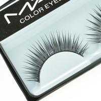 Super Natural Long False Eyelashes Best Style Fake Eyelash Extension Makeup Tool Freeshipping