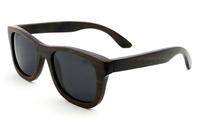 2014 Hot selling Fashion sunglasses wood  made   wooden sunglasses mirror vintageoculos de sol feminino madeira 6016