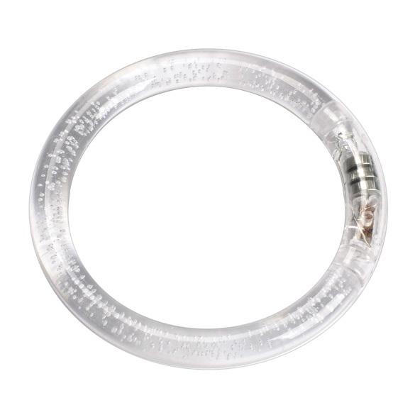 Free Shipment Newest 83mm Party Bracelet Transparent Bubble LED Flashing Color Changing Bracelet Glow Bracelet C#S8(China (Mainland))
