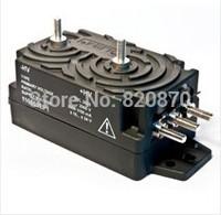 DVL1000    LEM Lyme voltage sensor