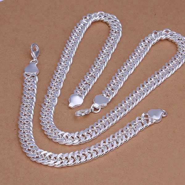 Ювелирный набор OEM S208 925 , 10M S208 /amhajdoa gclaotsa jewelry sets браслет цепь magic jewelry 925 oem