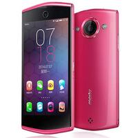 "Original Meitu 2 MK260 32GB 4.7"" 3G Android 4.2 Screen SmartPhone MT6592 Octa Core Cell Phones RAM 2GB 13MP Camera Mobile Phones"