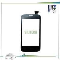Original 4.0 Inch for Prestigio MultiPhone PAP 4055 Duo SmartPhone Touch Screen Glass Digitizer +Tools Free Shipping
