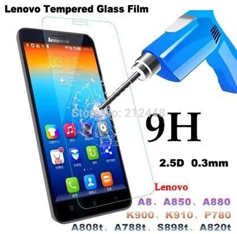 Защитная пленка для мобильных телефонов D 9H 2,5, lenovo K910 Z , lenovo K910,  0,3 protect защитная пленка для lenovo vibe c2 k10a40 матовая