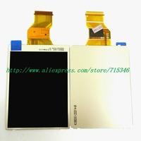 Original NEW Lens Zoom Unit For Sony Cyber-shot DSC-HX10 DSC-H90 HX10 H90 Digital Camera Repair Part Black
