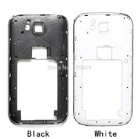 A17 New Replacement Bezel Cover Frame Panel for Samsung SHV Galaxy E270S D1184 P