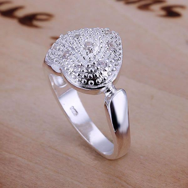 Кольцо OEM 925 & SMTR027 Ring браслет цепь oem 925 pp05
