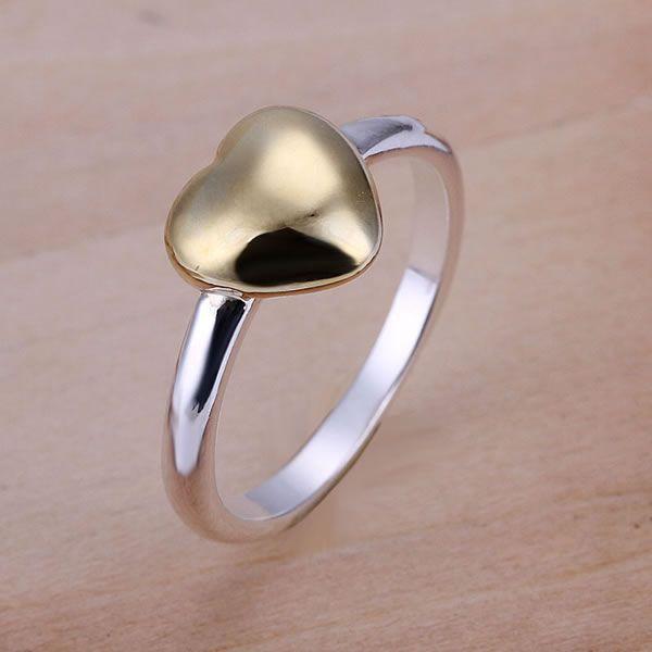 Кольцо OEM R111 925 , 925 , /amwajeda dymampta Ring браслет цепь oem 925 pp05