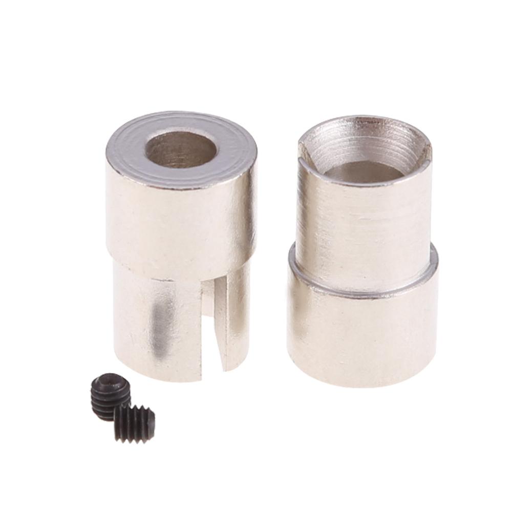 Гаджет  New Hot 02016 Universal Joint Cup B/Set Screws for RC HSP 1/10 Car 94101 94105   MFBS None Игрушки и Хобби