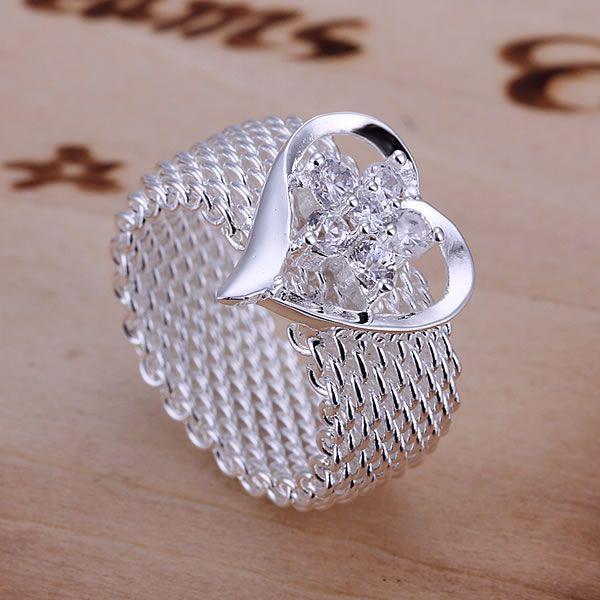 Кольцо OEM 925 & SMTR069 Ring браслет цепь oem ah178 925 925 dmvameca dfvalxca bracelet